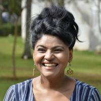 Hilda Medeiros Coach, terapeuta e criadora do Programa SNR - Sucesso no Relacionamento