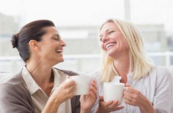 Empatia – a base das relações de sucesso